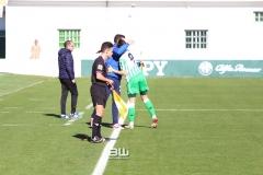 J23 - Betis Deportivo - Espeleño 53