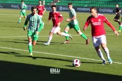J23 - Betis Deportivo - Espeleño 62