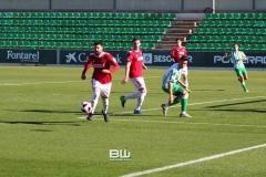 J23 - Betis Deportivo - Espeleño 64