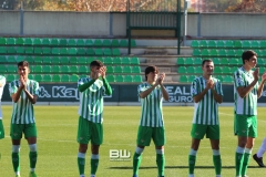 J23 - Betis Deportivo - Espeleño 7
