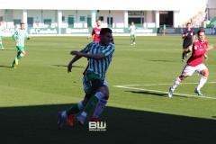 J23 - Betis Deportivo - Espeleño 71