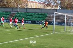 J23 - Betis Deportivo - Espeleño 74
