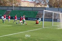 J23 - Betis Deportivo - Espeleño 75