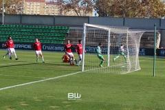 J23 - Betis Deportivo - Espeleño 77