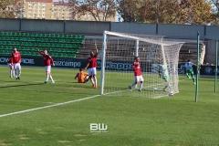J23 - Betis Deportivo - Espeleño 78