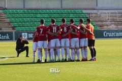 J23 - Betis Deportivo - Espeleño 8