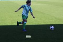 J23 - Betis Deportivo - Espeleño 82