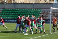 J23 - Betis Deportivo - Espeleño 87