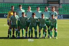 J23 - Betis Deportivo - Espeleño 9
