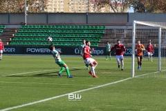 J23 - Betis Deportivo - Espeleño 95