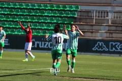 aJ23 - Betis Deportivo - Espeleño 100