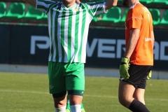 aJ23 - Betis Deportivo - Espeleño 103 copia