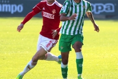 aJ23 - Betis Deportivo - Espeleño 106