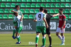 aJ23 - Betis Deportivo - Espeleño 132