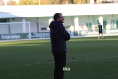 J25 Betis Deportivo - Cadiz B 105
