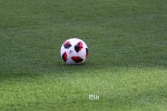 J25 Betis Deportivo - Cadiz B 5