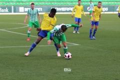 J25 Betis Deportivo - Cadiz B 79