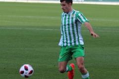 aJ25 Betis Deportivo - Cadiz B 69
