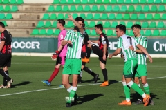 J33 Betis Deportivo - Cabecense 114
