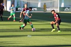 J33 Betis Deportivo - Cabecense 126