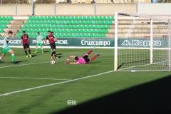 J33 Betis Deportivo - Cabecense 131