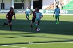 J33 Betis Deportivo - Cabecense 135