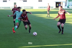 J33 Betis Deportivo - Cabecense 139