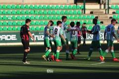 J33 Betis Deportivo - Cabecense 163