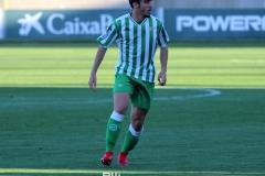 J33 Betis Deportivo - Cabecense 173