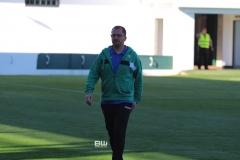 J33 Betis Deportivo - Cabecense 18