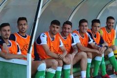 J33 Betis Deportivo - Cabecense 27