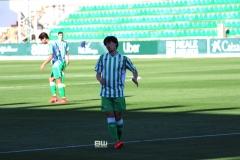 J33 Betis Deportivo - Cabecense 44