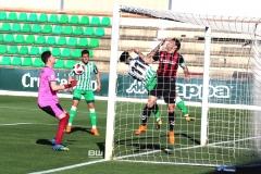 J33 Betis Deportivo - Cabecense 54
