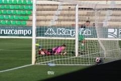 J33 Betis Deportivo - Cabecense 91
