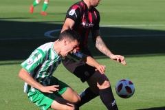 aJ33 Betis Deportivo - Cabecense 103