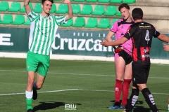 aJ33 Betis Deportivo - Cabecense 110
