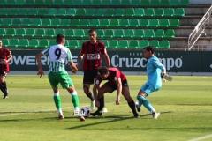 J7 Betis Deportivo - Gerena 119