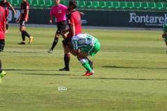 J7 Betis Deportivo - Gerena 124