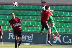 J7 Betis Deportivo - Gerena 131