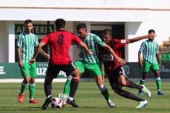 J7 Betis Deportivo - Gerena 136