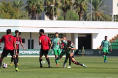 J7 Betis Deportivo - Gerena 137