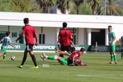 J7 Betis Deportivo - Gerena 138