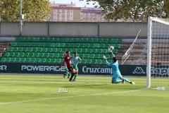 J7 Betis Deportivo - Gerena 141
