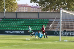 J7 Betis Deportivo - Gerena 142