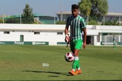 J7 Betis Deportivo - Gerena 144
