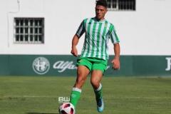 J7 Betis Deportivo - Gerena 149