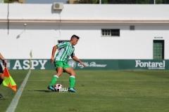 J7 Betis Deportivo - Gerena 150
