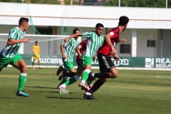 J7 Betis Deportivo - Gerena 157