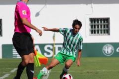 J7 Betis Deportivo - Gerena 168