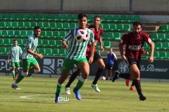 J7 Betis Deportivo - Gerena 172